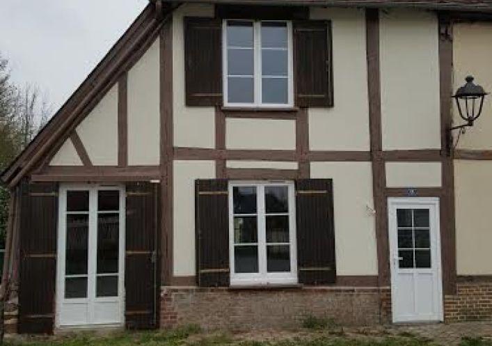 A vendre Maison Forges Les Eaux | R�f 760034587 - Klicc immobilier
