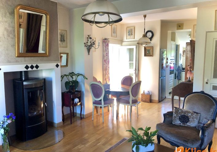 For sale Maison mitoyenne Ouville La Riviere | R�f 760034588 - Klicc immobilier
