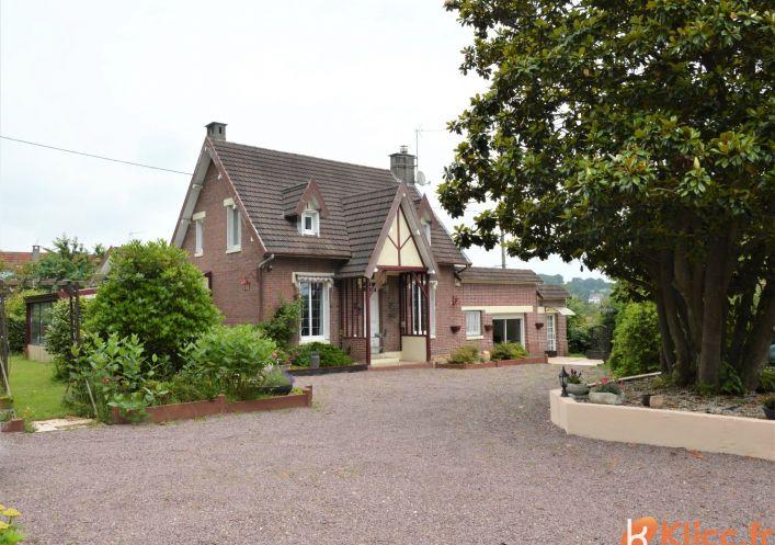 A vendre Maison de caract�re Montivilliers | R�f 760034595 - Klicc immobilier