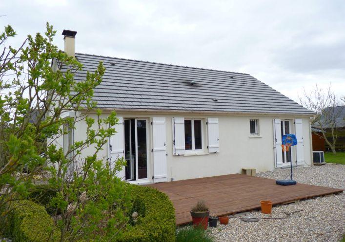 A vendre Maison Saint Valery En Caux   R�f 760034597 - Klicc immobilier