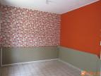 A vendre  Bolbec | Réf 760034598 - Klicc immobilier