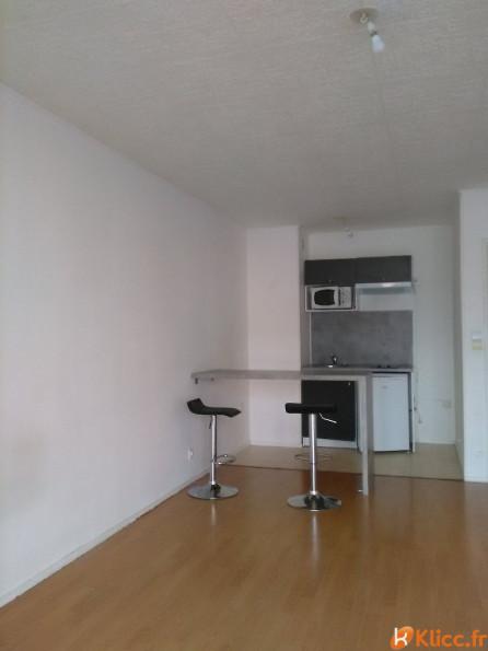 A vendre  Yvetot   Réf 760034600 - Klicc immobilier