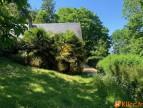 A vendre  Honfleur   Réf 760034614 - Klicc immobilier