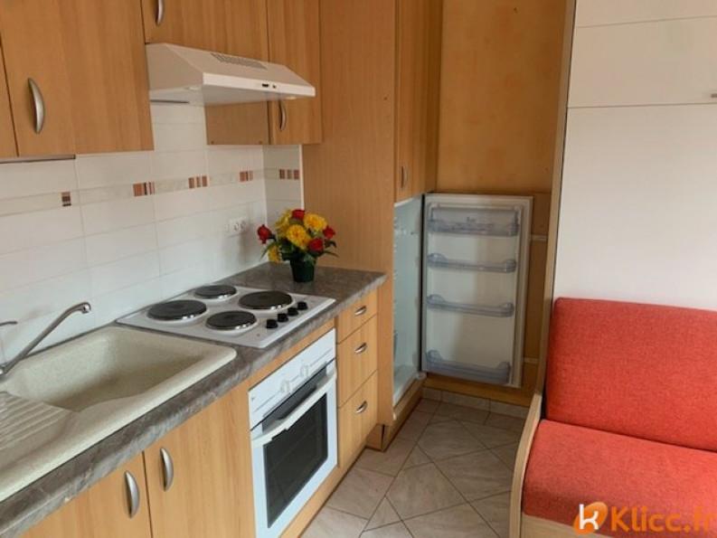 A vendre  Honfleur | Réf 760034616 - Klicc immobilier