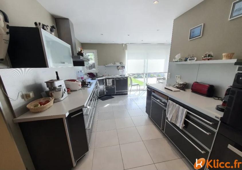 A vendre  Honfleur | Réf 760034618 - Klicc immobilier