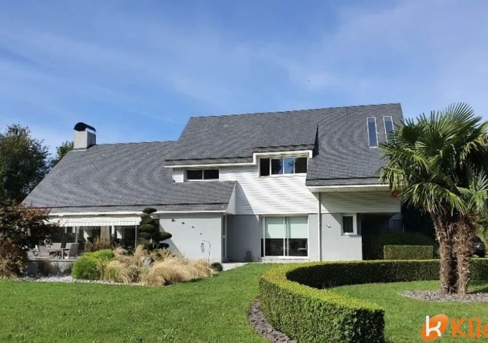 For sale Maison contemporaine Honfleur | R�f 760034618 - Klicc immobilier