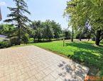 A vendre  Saint Nicolas D'aliermont | Réf 760034622 - Klicc immobilier