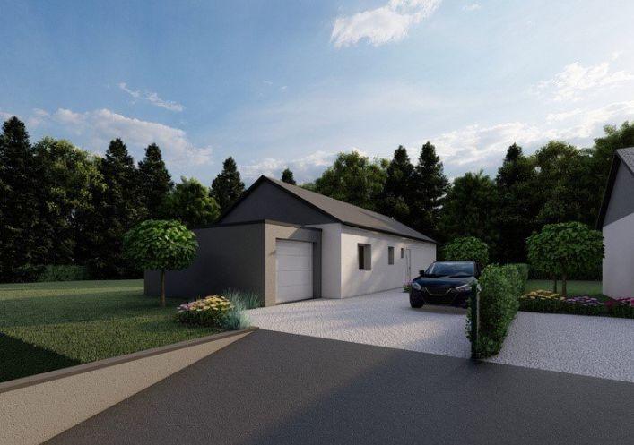 A vendre Maison Yvetot   R�f 760034624 - Klicc immobilier