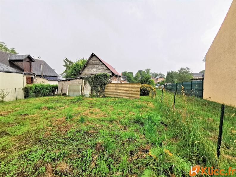 A vendre  Totes | Réf 760034625 - Klicc immobilier