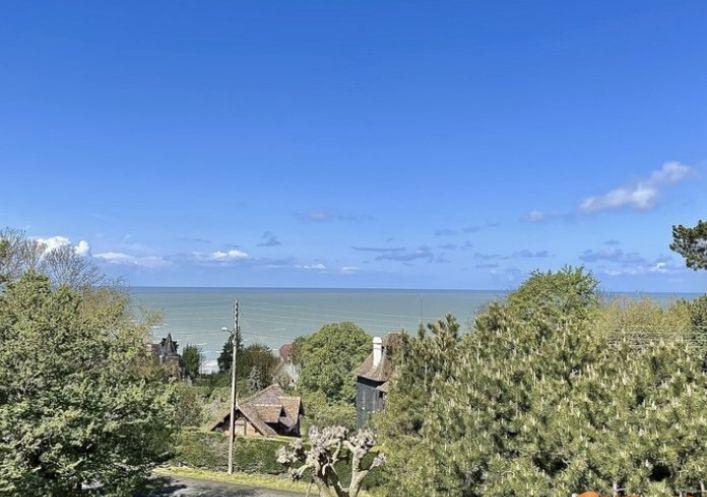 A vendre Appartement en r�sidence Trouville Sur Mer   R�f 760034645 - Klicc immobilier