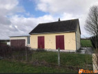 A vendre  Quillebeuf Sur Seine | Réf 760034651 - Klicc immobilier