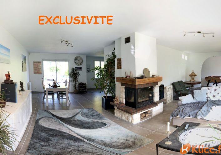 A vendre Maison Arques La Bataille | R�f 760034654 - Klicc immobilier