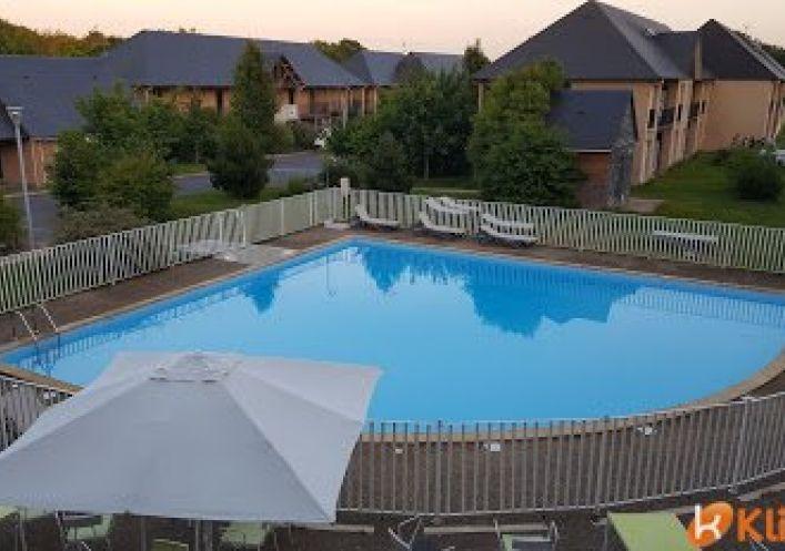 A vendre Appartement en r�sidence Honfleur | R�f 760034656 - Klicc immobilier