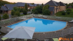 A vendre  Honfleur   Réf 760034656 - Klicc immobilier
