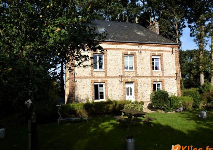 A vendre Maison Saint Pierre En Port | R�f 760034659 - Klicc immobilier