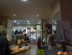 A vendre  Saint Valery En Caux | Réf 760034671 - Klicc immobilier