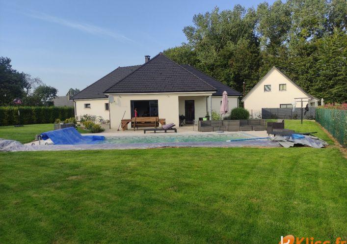 A vendre Maison Alvimare | R�f 760034674 - Klicc immobilier