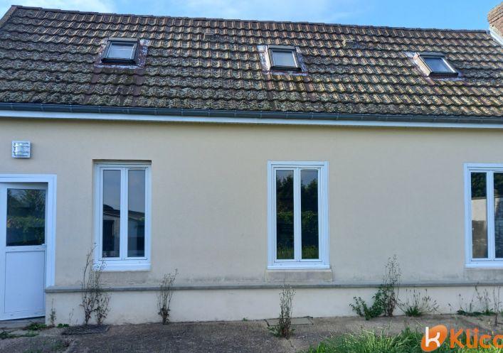 A vendre Maison Houquetot   R�f 760034677 - Klicc immobilier