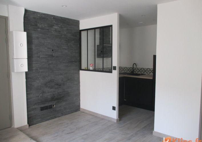 A vendre Appartement r�nov� Dieppe | R�f 760034684 - Klicc immobilier