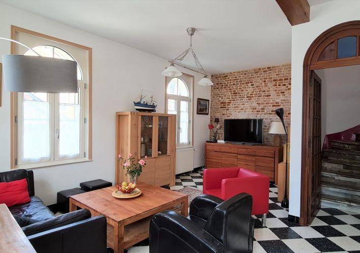 A vendre Maison Etretat | R�f 760034685 - Klicc immobilier