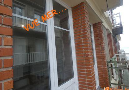 A louer Appartement rénové Saint Valery En Caux | Réf 760034689 - Adaptimmobilier.com