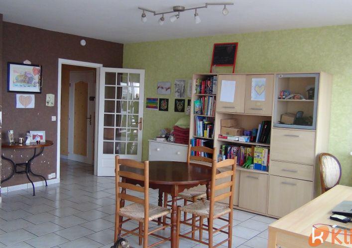 A vendre Appartement en r�sidence Dieppe | R�f 760034695 - Klicc immobilier