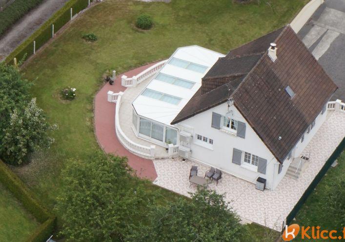 A vendre Maison de village Greges | R�f 760034697 - Klicc immobilier