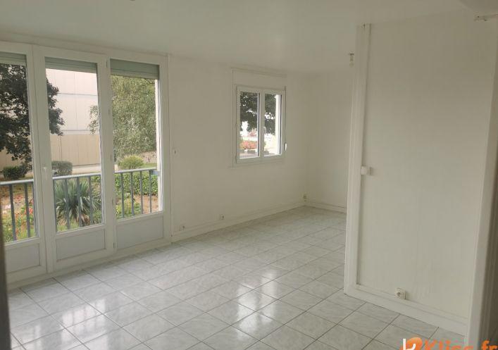 A vendre Appartement Mont Saint Aignan | R�f 760034698 - Klicc immobilier