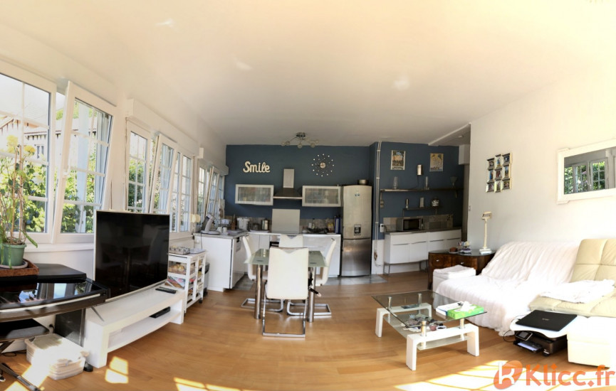 For sale  Dieppe | Réf 760034702 - Klicc immobilier