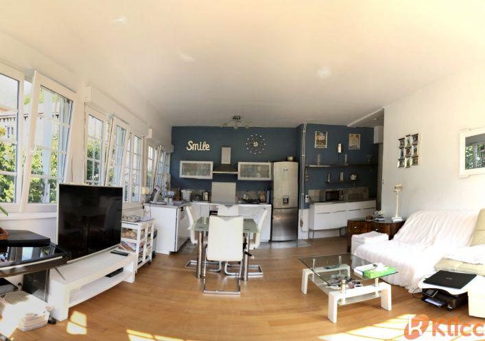 A vendre Appartement en r�sidence Dieppe   R�f 760034702 - Klicc immobilier