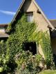 A vendre  Goderville   Réf 760034703 - Klicc immobilier