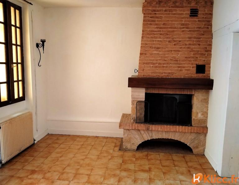 A vendre  Fecamp | Réf 760034704 - Klicc immobilier