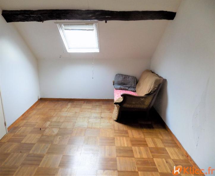 For sale  Fecamp | Réf 760034704 - Klicc immobilier