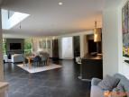 A vendre  Saint Martin Du Manoir | Réf 760034705 - Klicc immobilier