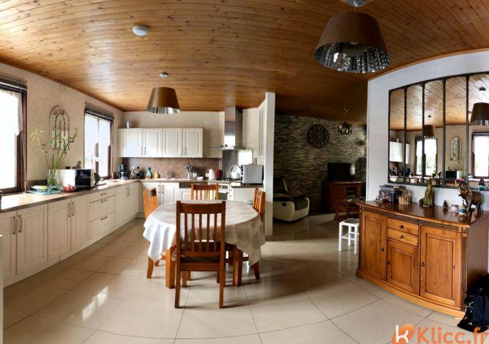 A vendre Maison Rouxmesnil Bouteilles   R�f 760034712 - Klicc immobilier