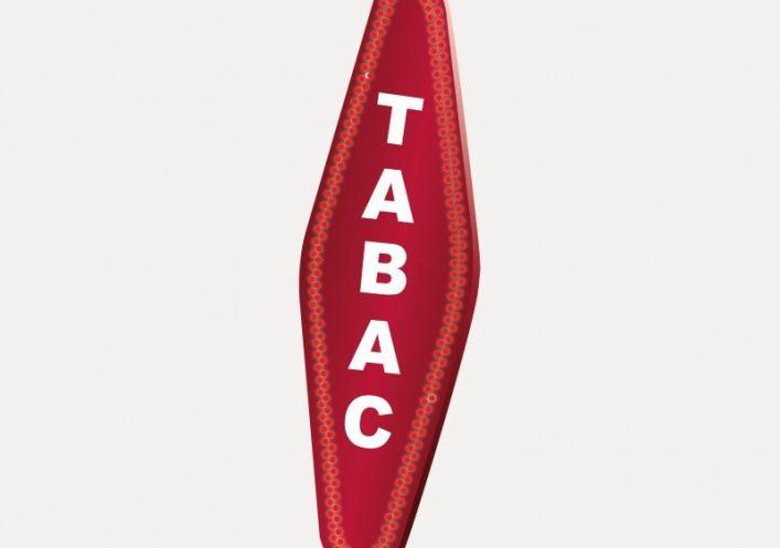 For sale Caf�   tabac Deville Les Rouen | R�f 760034714 - Klicc immobilier