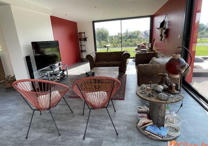 A vendre Maison de caract�re Saint Valery En Caux | R�f 760034721 - Klicc immobilier
