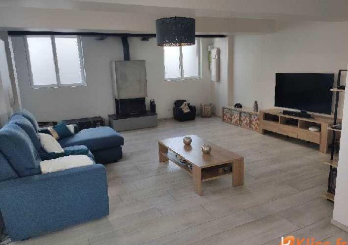 A vendre Maison Yvetot   R�f 760034725 - Klicc immobilier