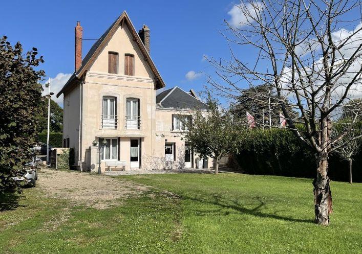 A vendre Maison Gainneville | R�f 760034727 - Klicc immobilier