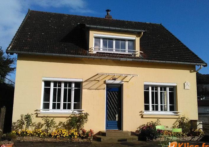 A vendre Maison Caudebec En Caux | R�f 760034732 - Klicc immobilier