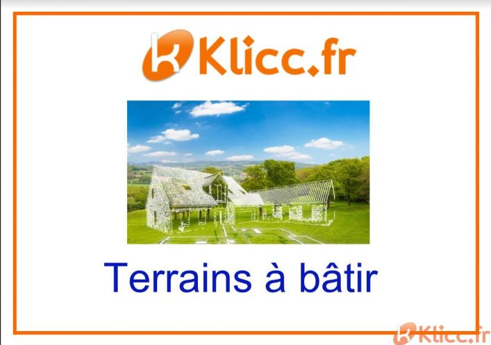 For sale Terrain � am�nager Dieppe | R�f 760034733 - Klicc immobilier