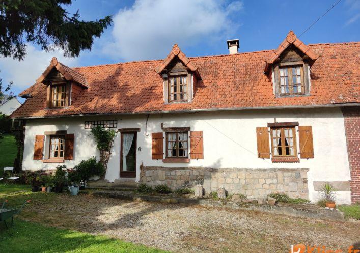 A vendre Longere Longueil | R�f 760034737 - Klicc immobilier