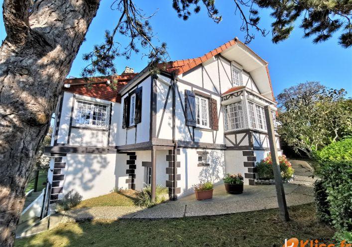 A vendre Maison Dieppe | R�f 760034741 - Klicc immobilier
