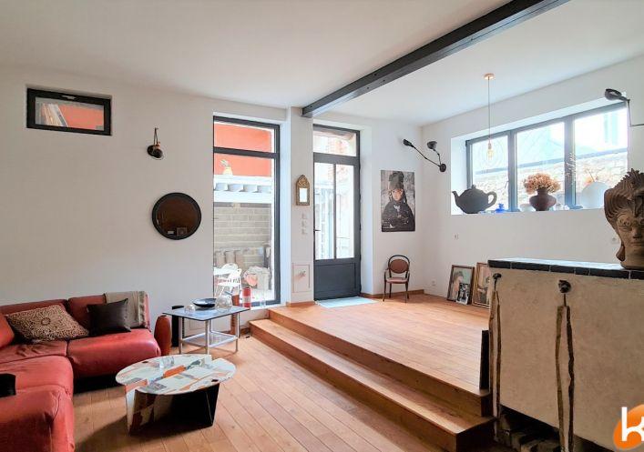 A vendre Maison Fecamp | R�f 760034743 - Klicc immobilier