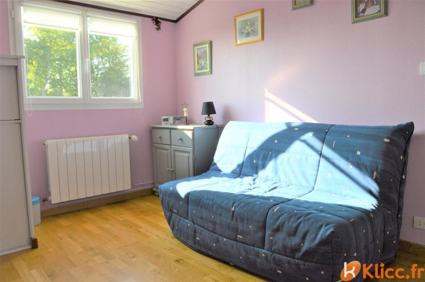 For sale  Saint Martin Du Manoir | Réf 760034745 - Klicc immobilier