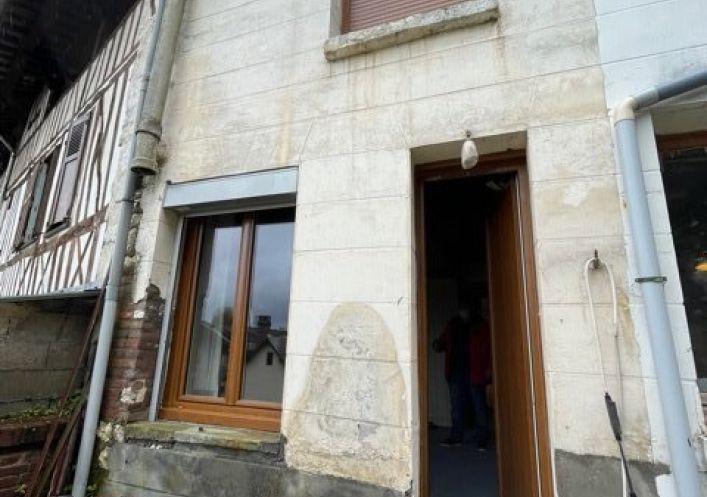 A vendre Maison La Bouille | R�f 760034751 - Klicc immobilier