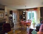 A vendre  Montivilliers | Réf 760034754 - Klicc immobilier