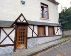 A vendre  Dieppe | Réf 760034756 - Klicc immobilier