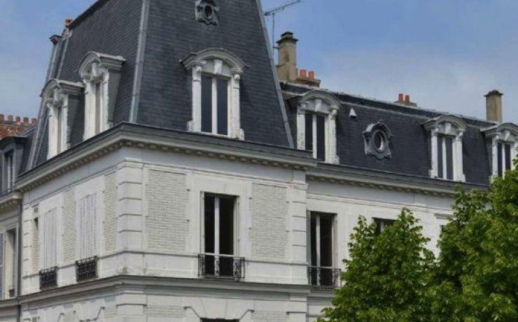 A vendre  Saint Germain En Laye | Réf 760034759 - Klicc immobilier