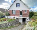 A vendre  Dieppe | Réf 760034766 - Klicc immobilier